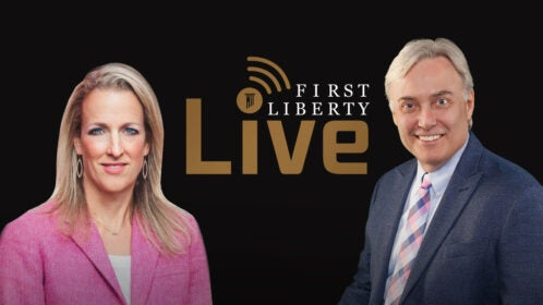 First Liberty Live Stuart Anne 1280x720