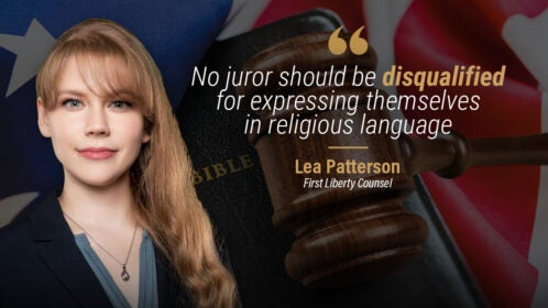 Fll Jury Prayer Thumbnail