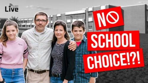 Fll 8.26.2021 Keisha School Choice 1280x720 V2